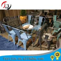 cheap high quality strong veneer bentwood chair