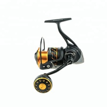 Saltwater Fishing Reel OEM Spinning