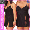 Wholesale Plus Size Sexy Lingerie for Fat Women