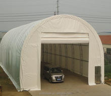 SST3286 Industrial Fabric Structures Buildings Warehouses