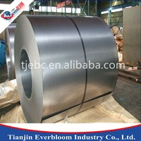 widely used hot dipped galvanized coil / g235 galvanized steel / price of galvanized sheet metal per