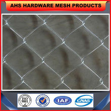 2014 ISO Certificated Competitive price and Chain wire/chain link fen(original manufacture with big supply)