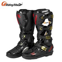 Casual Hiking Buy Motorcycle Riding Bike Best Summer Casual Motorcycle Shoes Online