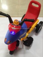 2014 New! Plastic toy car for kids to drive, baby electric car childer ride on car PAF6868