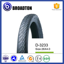 High Quality Bicycle Tyres