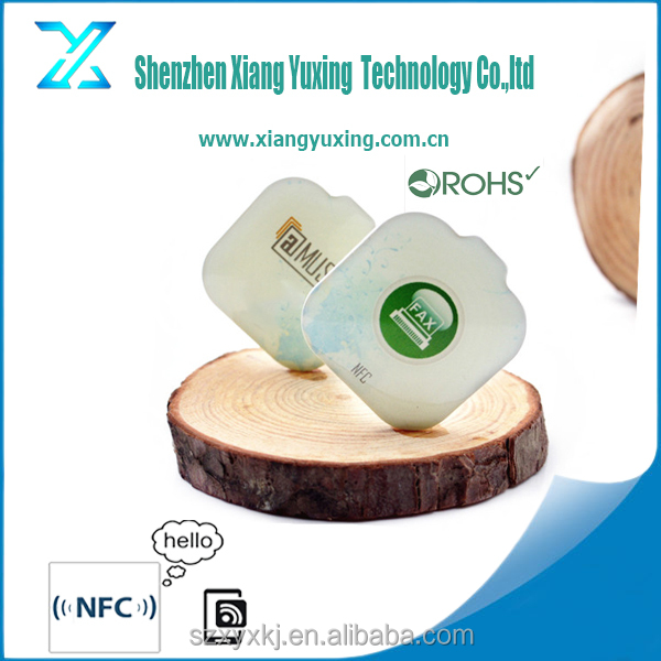 Wholesale Price Of Rfid Lable And Uhf Rfid Tag And Rfid Sticker Tag And Nfc Tag And Rfid Sticker