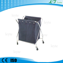 K-B118 hospital dirty linen trolley