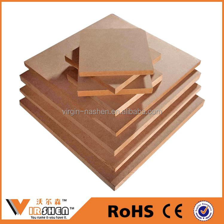 mdf thickness 1mm,wholesale mdf wood, mdf price per sheet