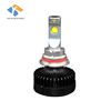 2016 new led car headlight kit 30W for Japan used car auction