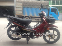 Motorcycle 2013 best-selling 110cc portable motorcyle(ZF110-A(IV))