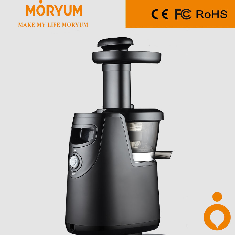 Hot machine mini sugar cane juicer mill