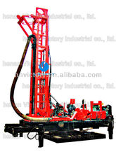 high efficient!!! diesel pile hammer price with China supplier
