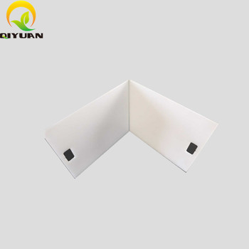 hdpe Cutting Board Plastic or Chopping Board for Kitchen