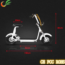 Multifunctional 60V cheap electric scooter,adult electric motorcycle for wholesales