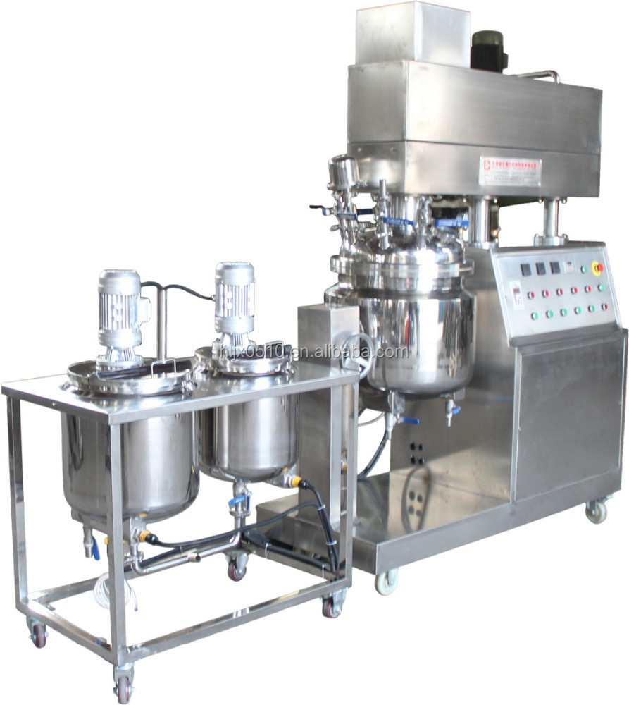 laboratory equipment for cosmetics, equipment used for ointments,electric sauce stirrer