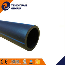 Large diameter irrigation hoses pipe with the material polyethylene for sale hdpe manufacturers