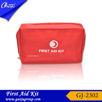 Wholesale professional manufacture best selling first aid kit tool