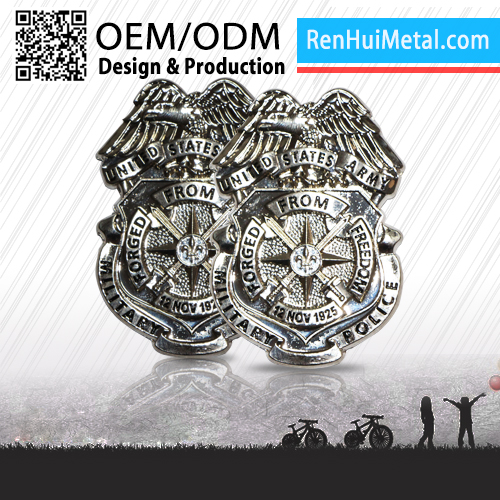 Hot sale 2D 3D design personalized souvenir silver coin