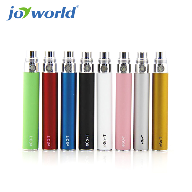 new ego college bag evod battery 600mah evod 3 in 1 starter set ego ce4 wholesale vaporizer pen ego-t ce4 wholesale e cigarette