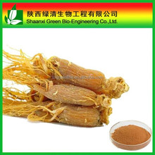 Red Ginseng Extract 7%
