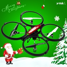 2.4G 3D flip remote control rc helicopter with camera for FPV vs walkera QR100 V929