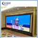 Indoor indoor p6 smd hd video led display screen shenzhen tv panel