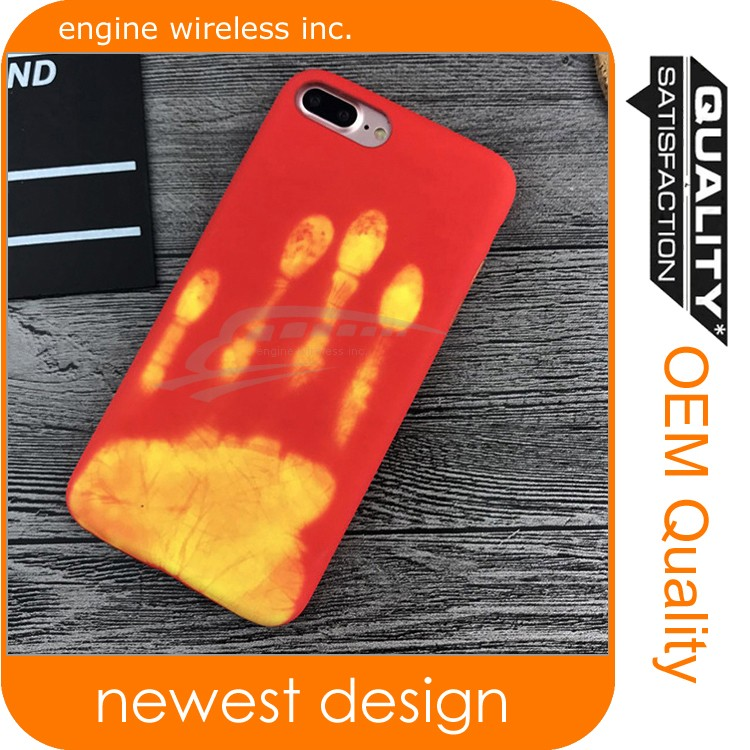 online phone case store for iphone 6 case cover,phone case for iphone 6s