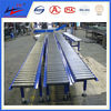 2014 Hot Sales Gravity Roller Conveyor