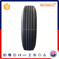 dump truck tires 295 75r 22.5 for sale with dot