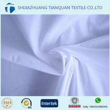 120inch extra wide white 50 polyester 50 cotton fabric rolls
