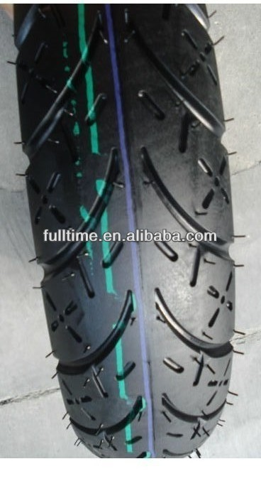 big discount motorcycle tire 80 100 17 on sale in China