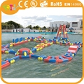 High quality wholesale water park equipment price