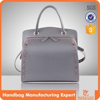M5120 2016 new design fashion ladies acrylic diamond newest Europe style handbags