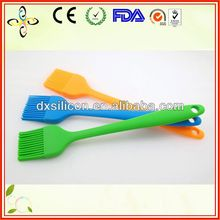 Usefull!! Kitchen Utensils brush and comb Heat Resistance for kitchen tools