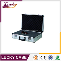Top level cheapest aluminum plasma tv flight cases