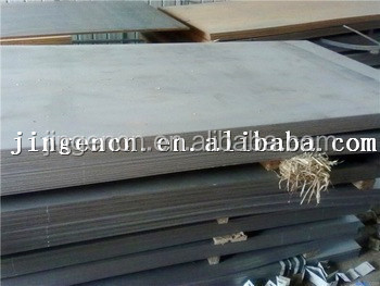 astm a283 gr.c hot rolled carbon steel plate/sheet
