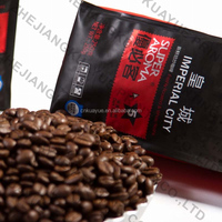 Factory Price Coffee Filter Bag,Drip Bag Coffee,Foil Coffee Bag