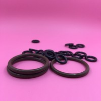 good price rubber ring standard