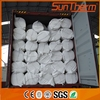 Aluminum Thermal Insulation Heat Blanket