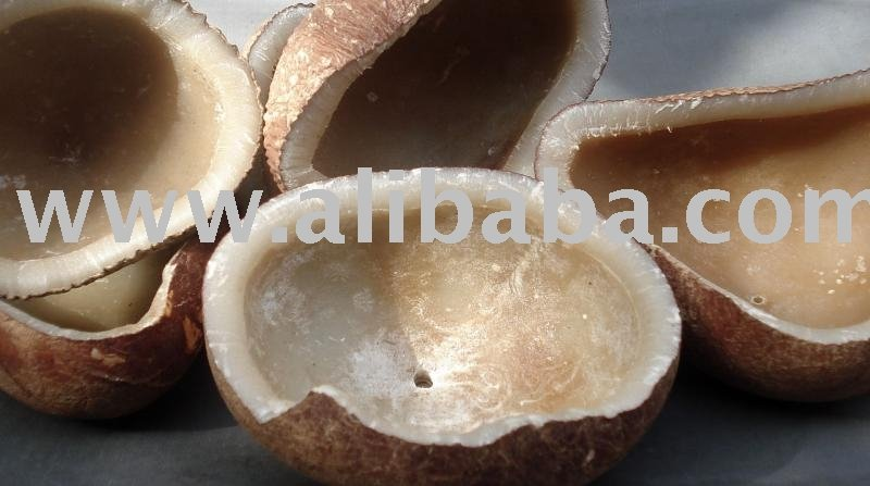 Super Deal Copra (Dessicated Coconut)