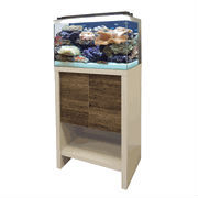 Fluval Reef Aquarium and Cabinet Set M60