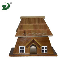 2015 Popular,wooden dog cage for sale cheap dog house