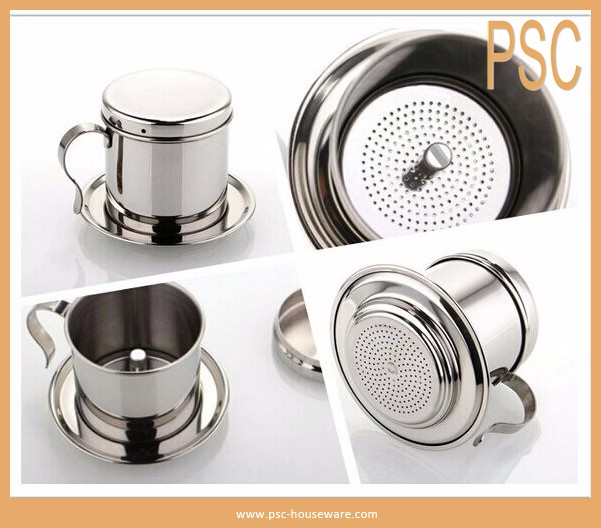 Hs Code For Coffee Maker : 4cups Portable Stainless Steel Vietnam Cold Drip Coffee Maker - Buy Cold Drip Coffee Maker ...
