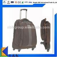 2017 Hot Selling Cheap Luggage Bags