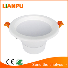 New products ceiling light inserts ceiling lights downlight 18W
