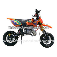 50cc Dirt bike 50cc kids dirt bike 50cc mini dirt bike KTM dirt bike