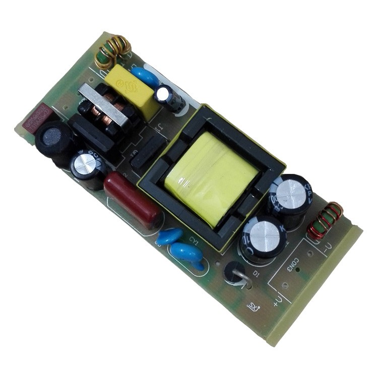 30W 900MA 30-36VDC 100-240VAC LED Driver Constant Current Power Supply