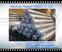 pvc clear laminated film rolls,pvc bags for bed sheets
