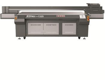 digital glass printing machine