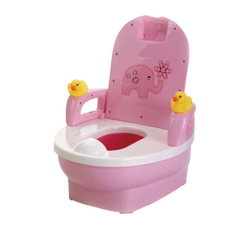 2017 Trending Products 2017 New Design Baby Potty Chair Potty Seat